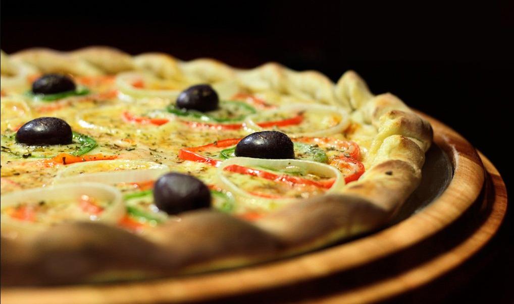 autore_pizza