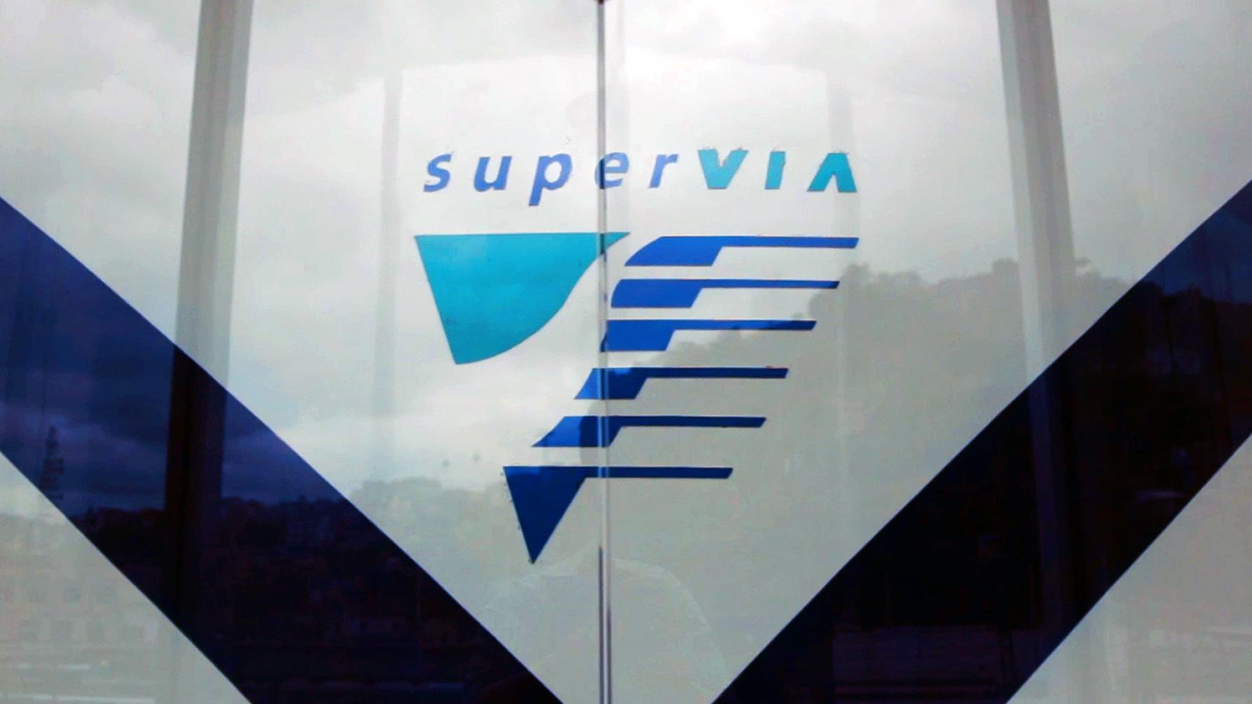 supervia01