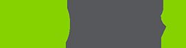 DiGi2 Filmes Logo