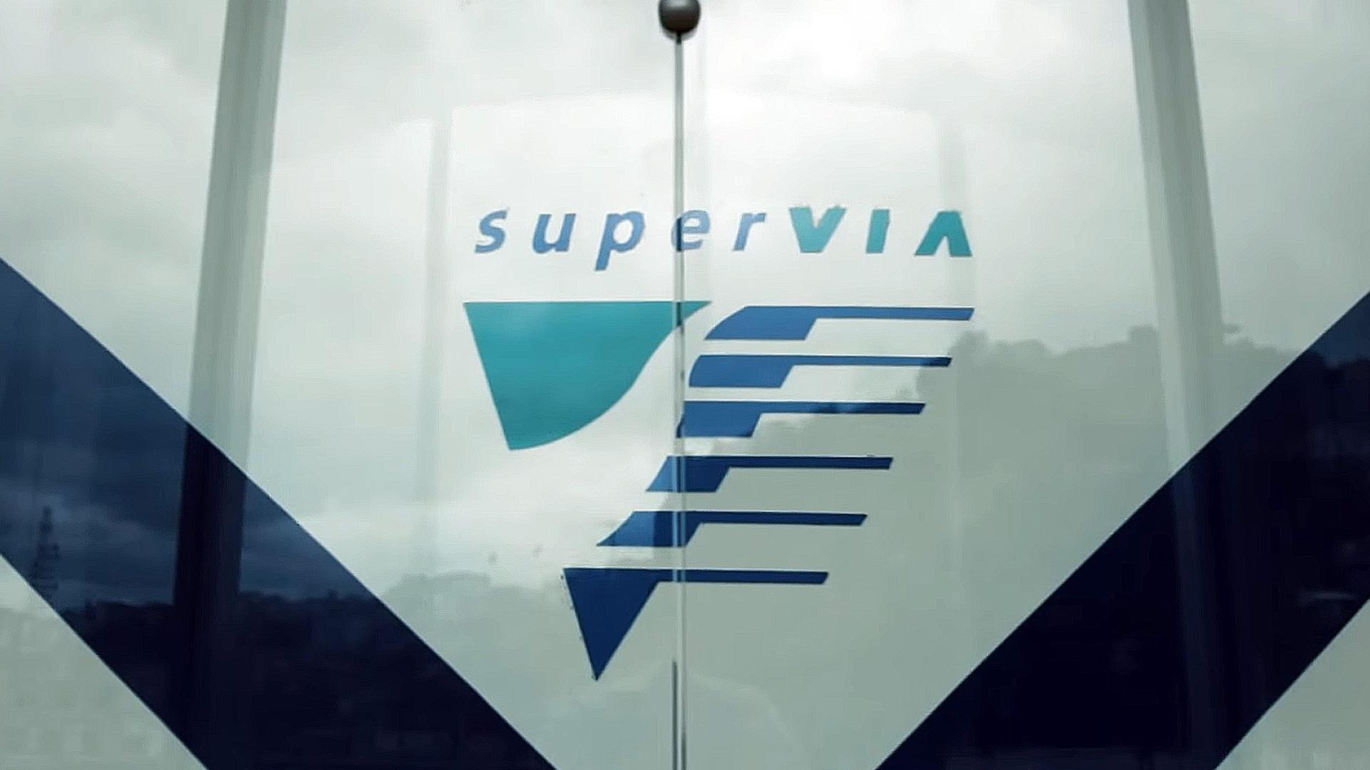 supervia_cto